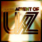 Advent of UKZ