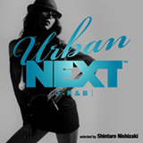 Urban NEXT J-R&B